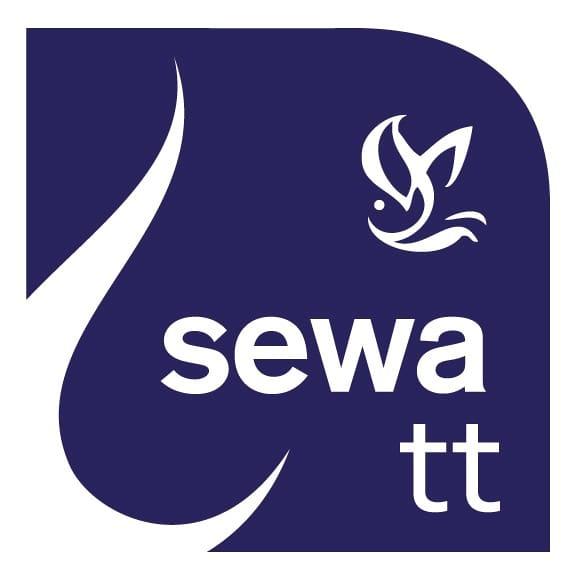 SewaTT Logo