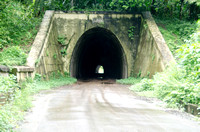 Knolly Tunnel